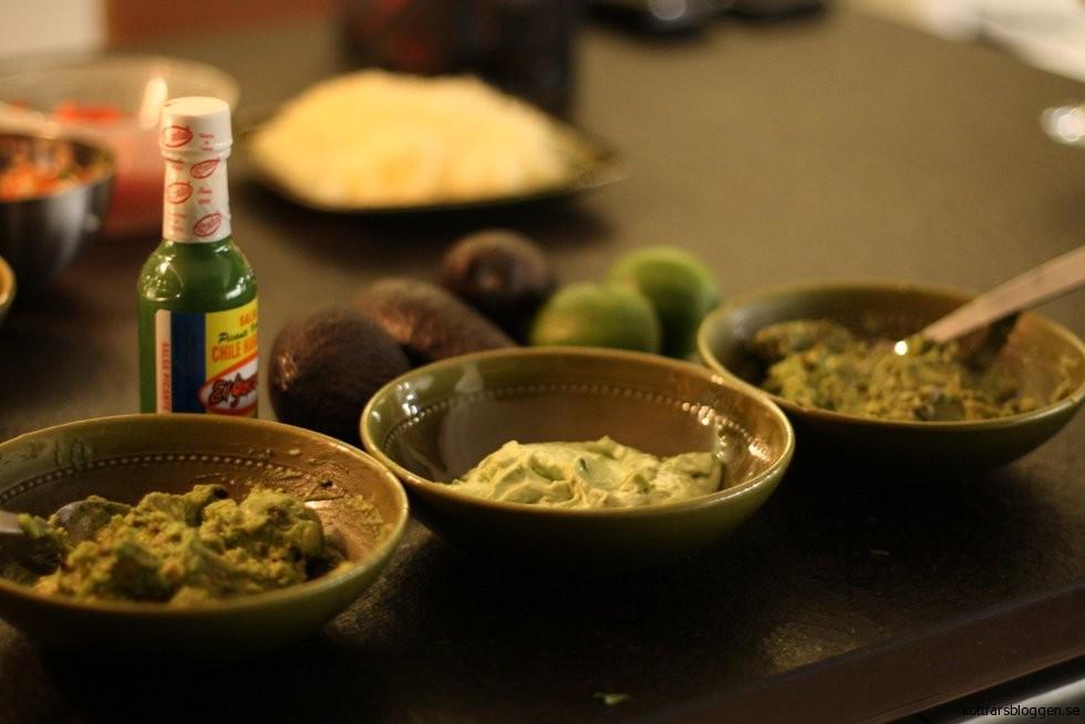 tacos-extra-allt (1)