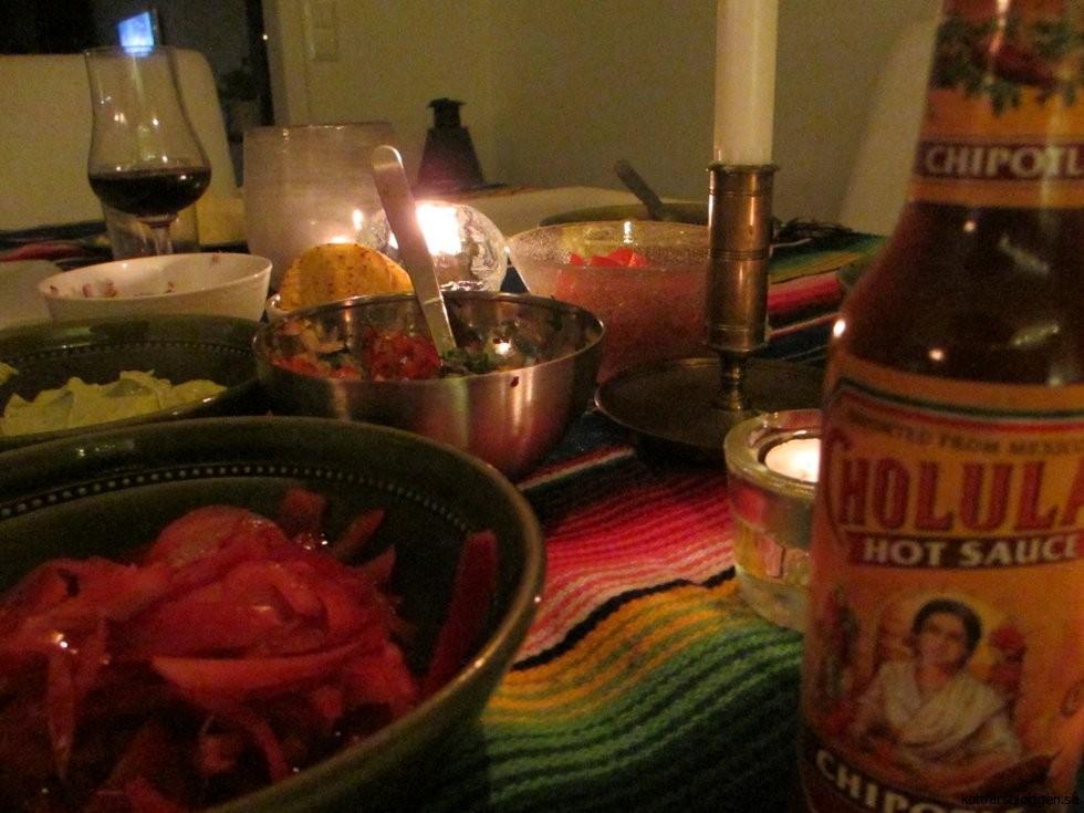 tacos-extra-allt (2)