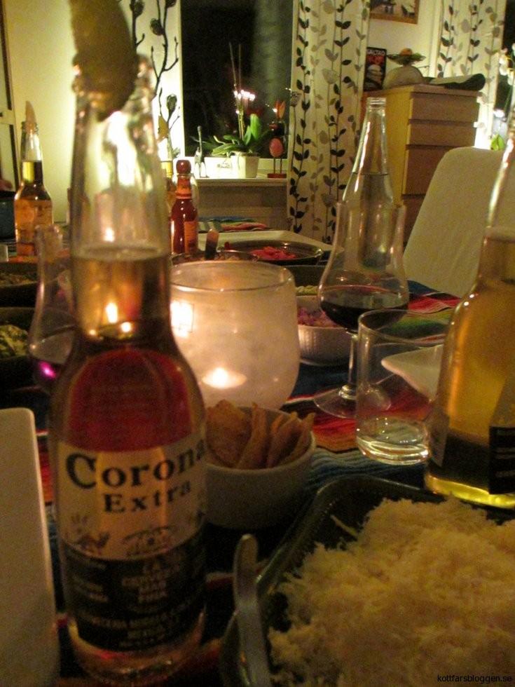 tacos-extra-allt (3)