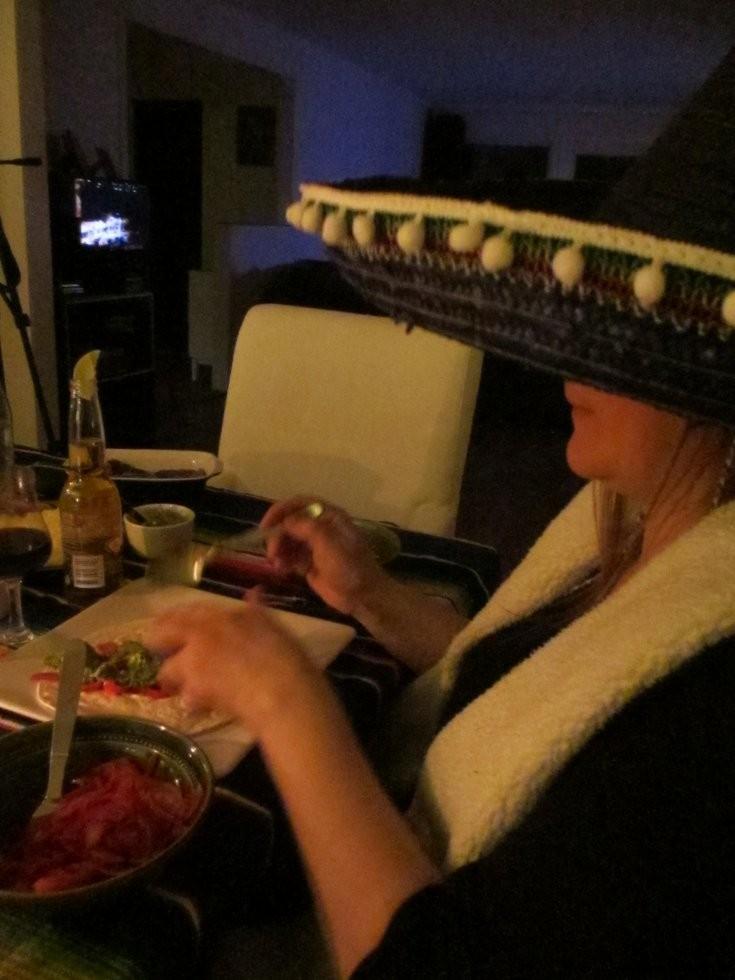 tacos-extra-allt (4)