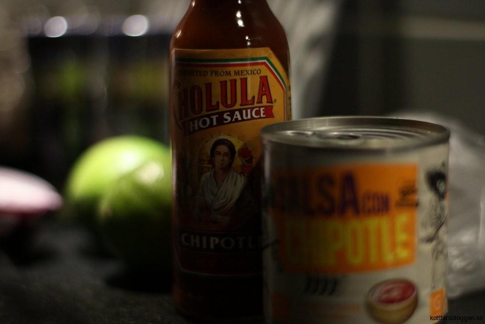 tacos-extra-allt (8)