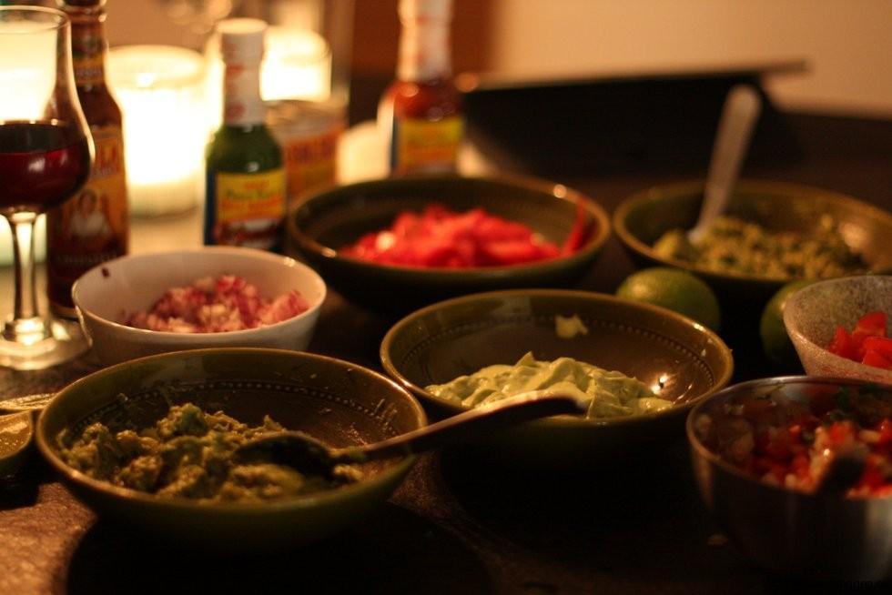 tacos-extra-allt (9)